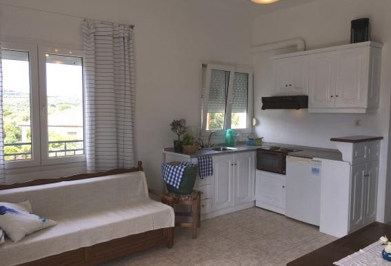Apartement 6