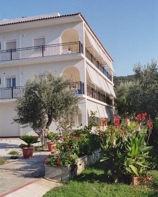 Villa Thea 2
