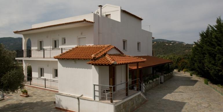 Villa Thea 3
