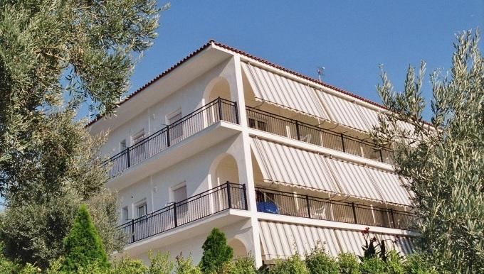 Villa Thea 4