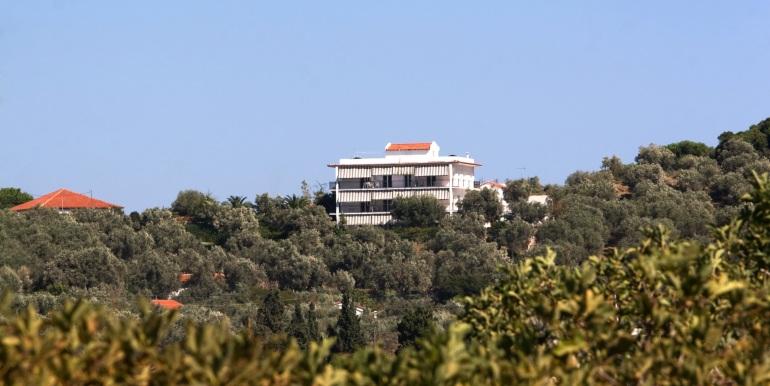 Villa Thea 6