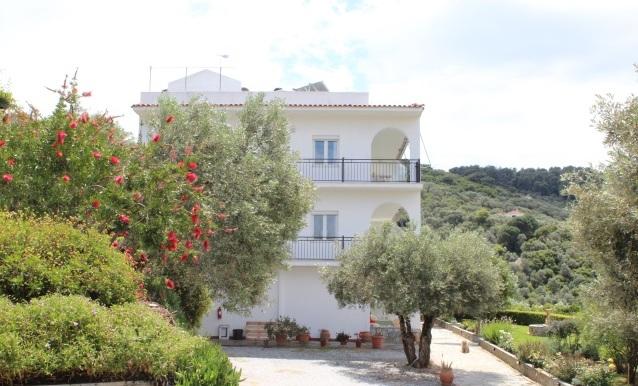 Villa Thea 7